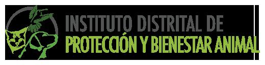 Instituto Distrital de Protección y Bienestar Animal – Ciudadano de 4 patas – Identificación por Microchips